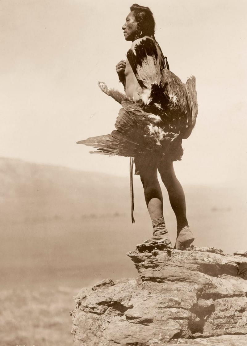 fotos-nativos-americanos-11