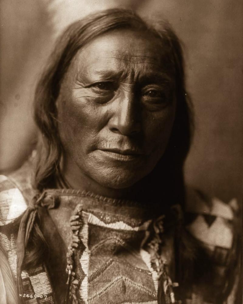 fotos-nativos-americanos-12