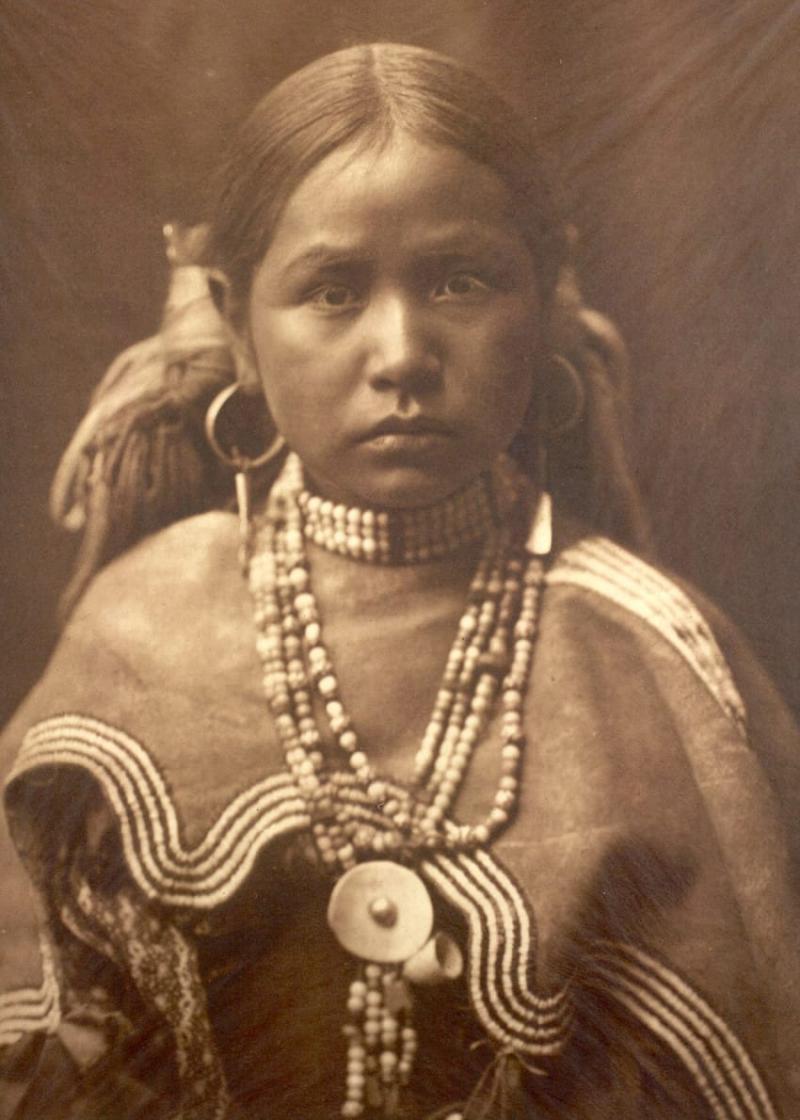 fotos-nativos-americanos-13