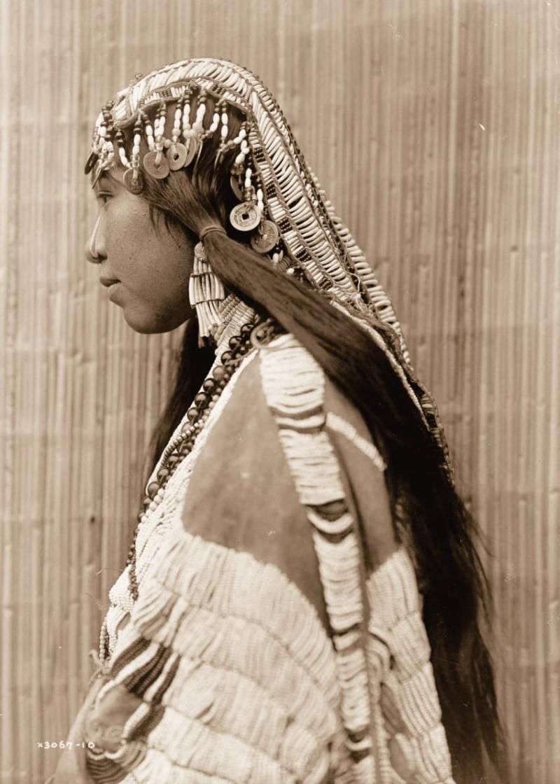 fotos-nativos-americanos-14