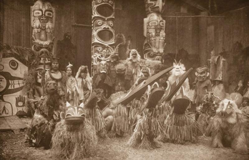 fotos-nativos-americanos-15