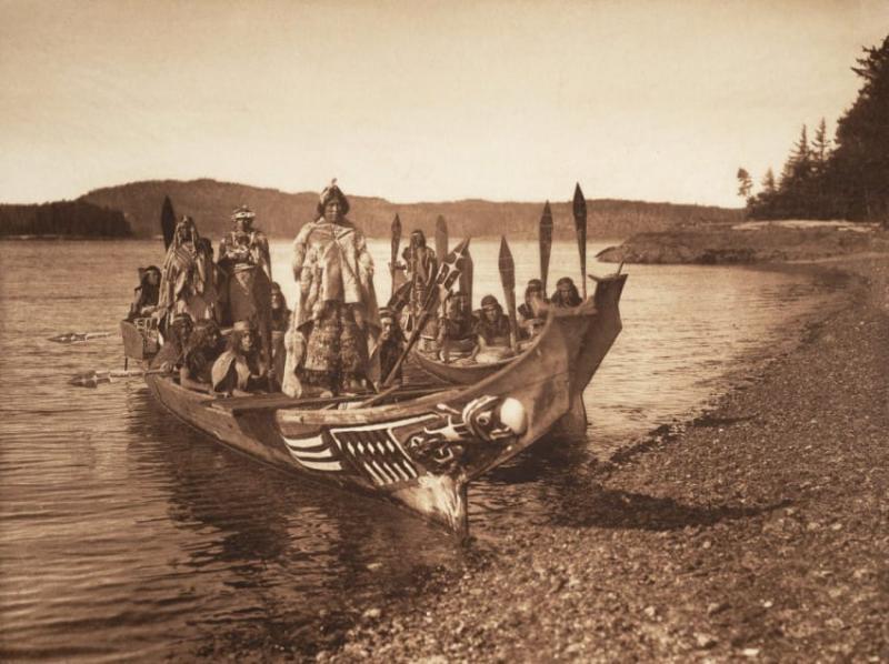 fotos-nativos-americanos-16
