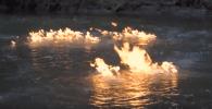 fuego rio 01