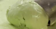 helado aguacate 01