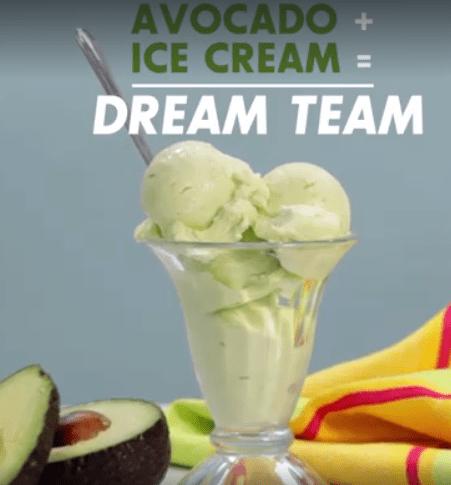 helado-aguacate-04