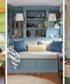 ideas decoracion dormitorio 13