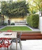 ideas patio 02