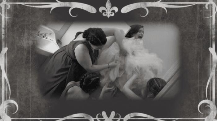 invento-vestido-novia-01