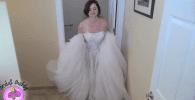 invento vestido novia 02