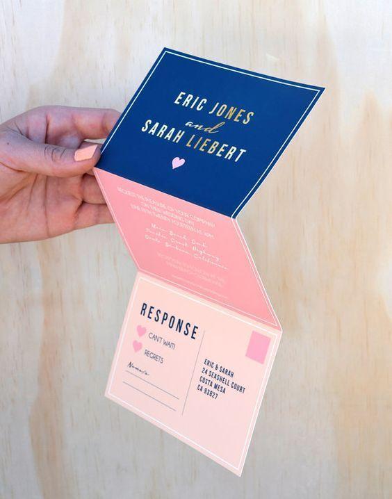 invitaciones-de-boda-04