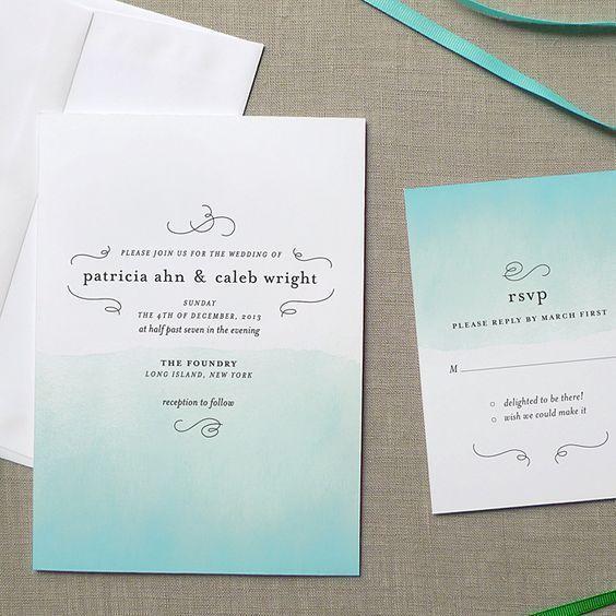 invitaciones-de-boda-08