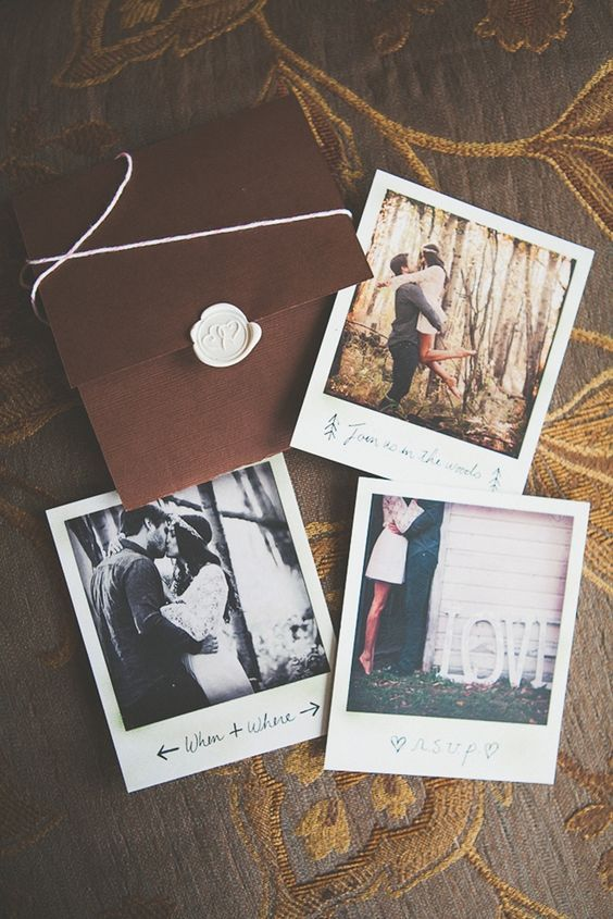 invitaciones-de-boda-09