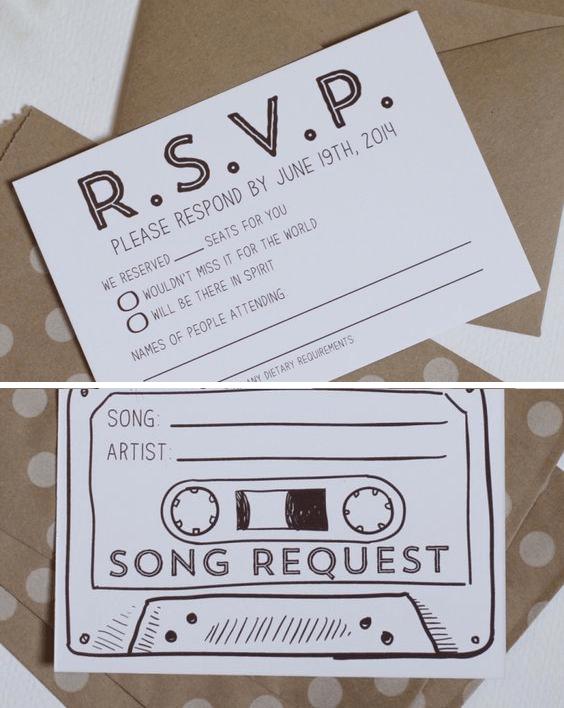 invitaciones-de-boda-10