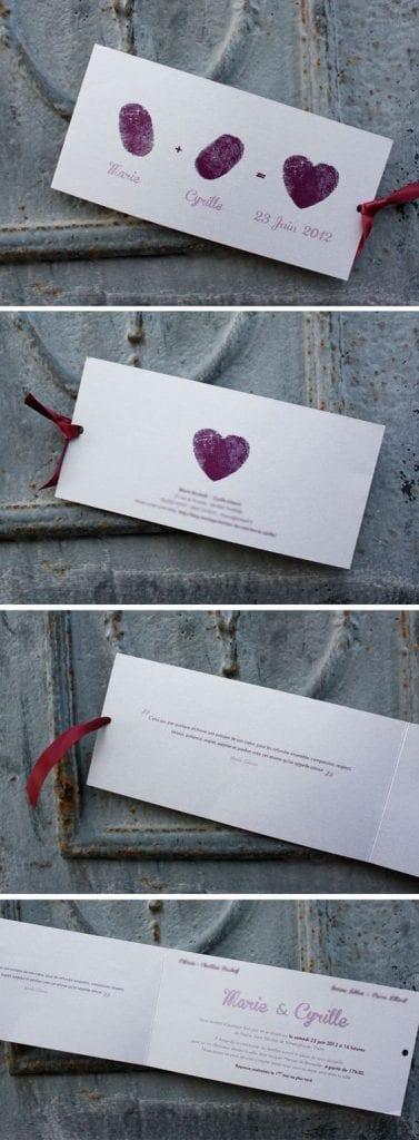 invitaciones-de-boda-13