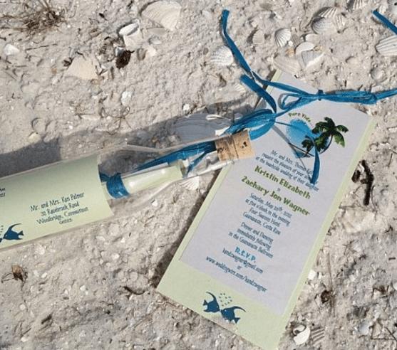 invitaciones-de-boda-15