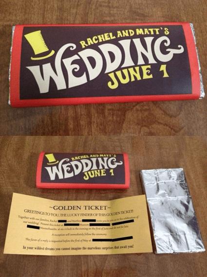 invitaciones-de-boda-18