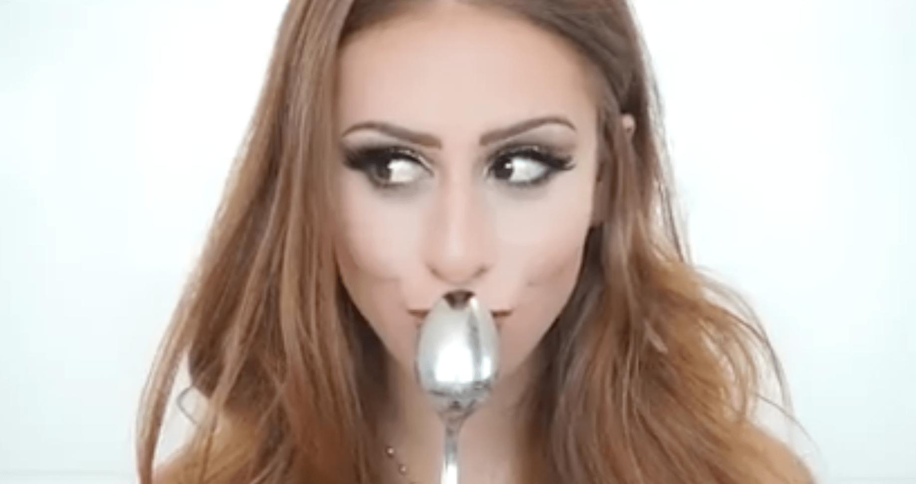 maquillaje-cuchara-01