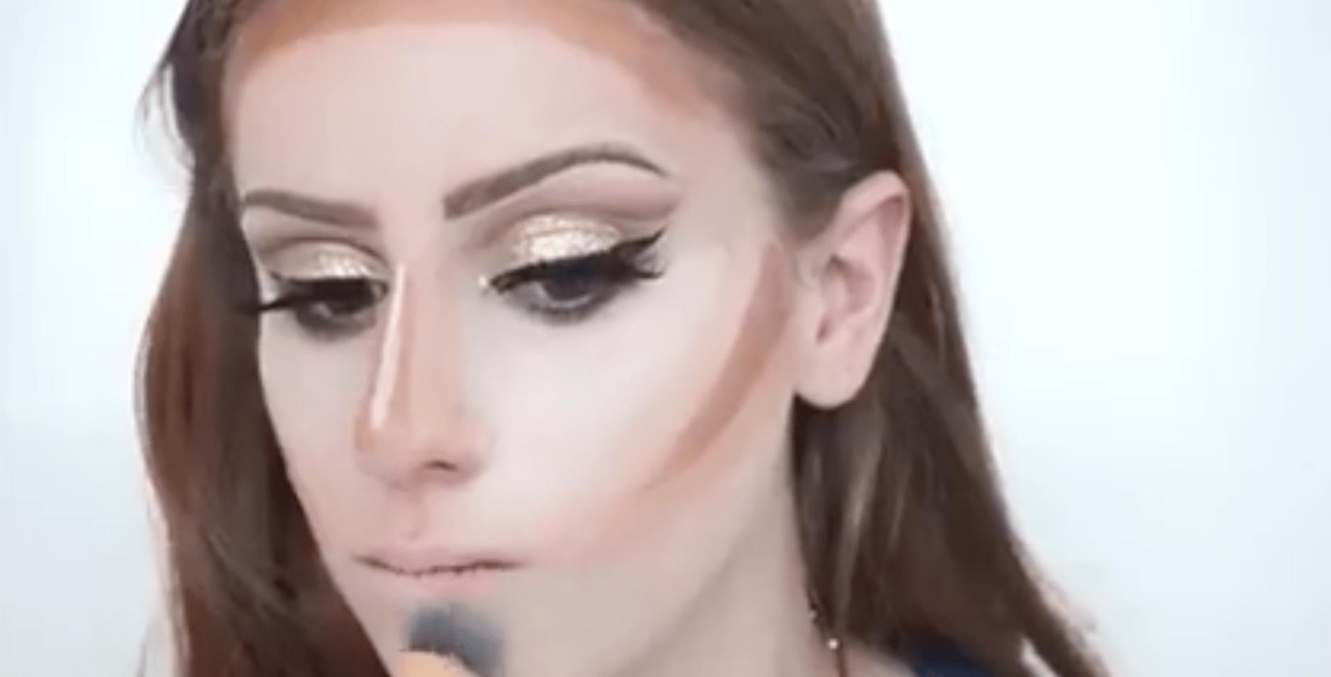 maquillaje-cuchara-02