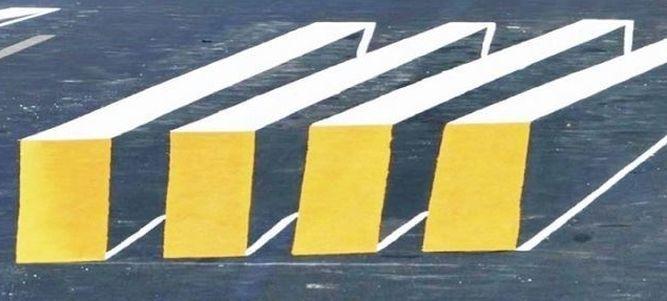 paso-cebra-ilusion-optica-02