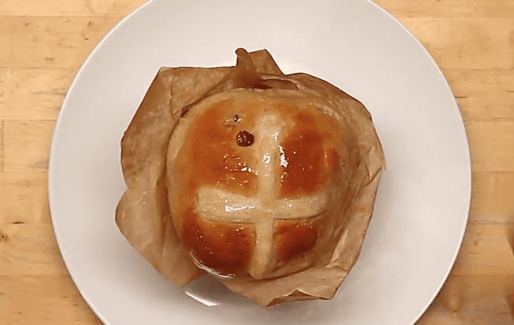 receta-magdalenas-03