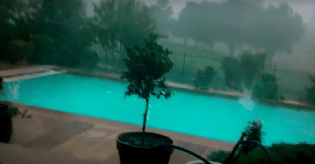 tormenta-piscina-01