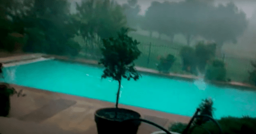 tormenta piscina 01
