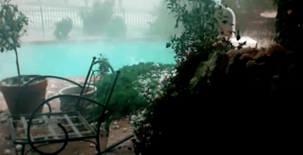 tormenta-piscina-02