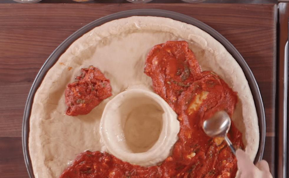 volcan-pizza-07