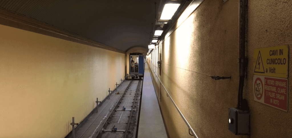 ascensor-genova-02