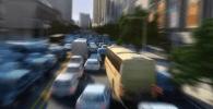 autobus futuro 01