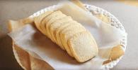 galletas 3 ingredientes 11