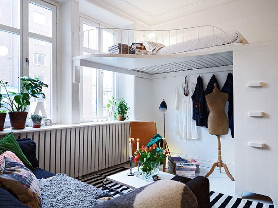 ideas habitacion pequena 03