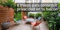 ideas para balcones destacada