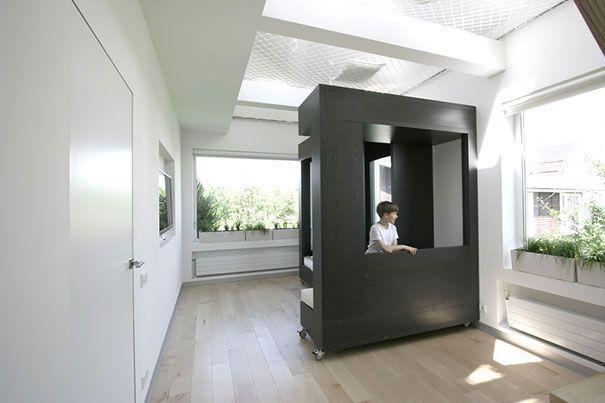 inventos-para-casas-pequenas-19
