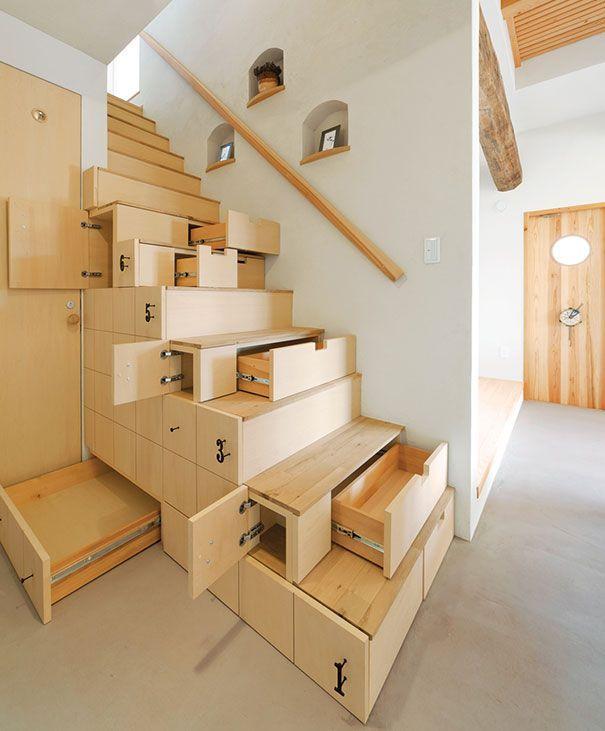 inventos-para-casas-pequenas-31