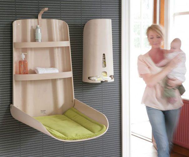 inventos-para-casas-pequenas-43