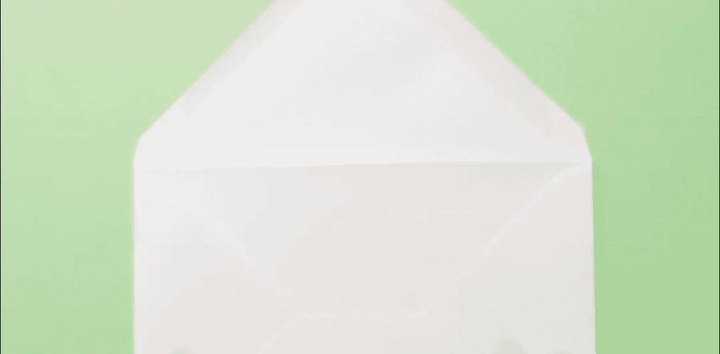 marcapaginas-01
