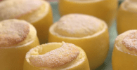 postre limon 01
