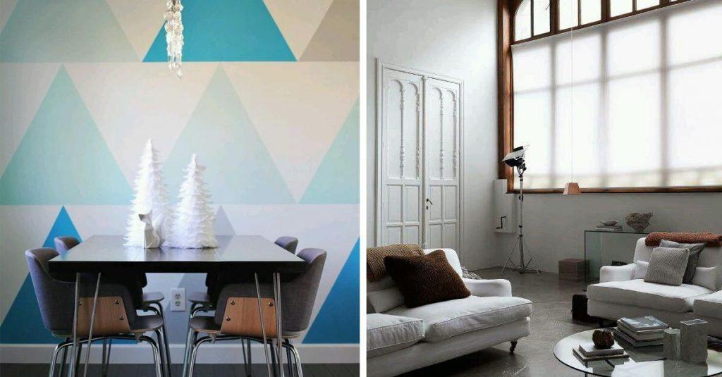 6 trucos para que tu casa siempre parezca ordenada casas increiblescasas increibles - Trucos de casa ...