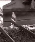 vias tren 01