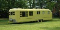 caravana 50 01