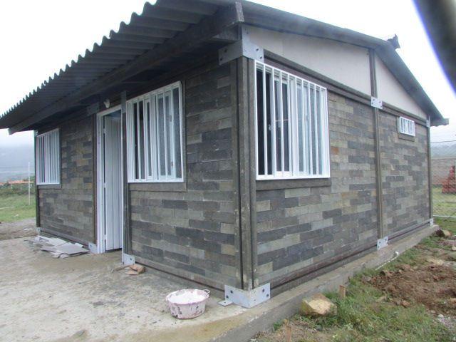 casa-plastico-05