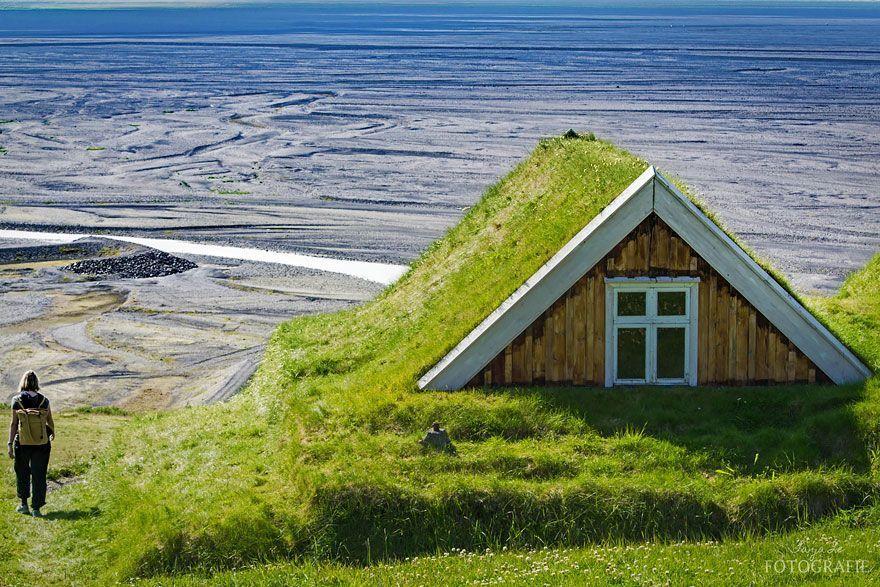 casas techos verdes 05