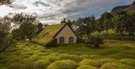 casas techos verdes destacada