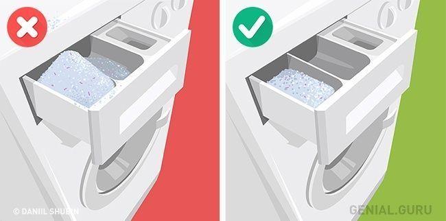 lavar-tu-ropa-detergente