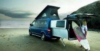 furgoneta 01
