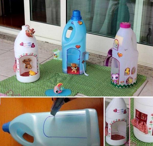 Goods Home Design