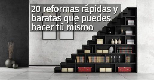 reformas rapidas destacada