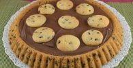 tarta galletas destacada