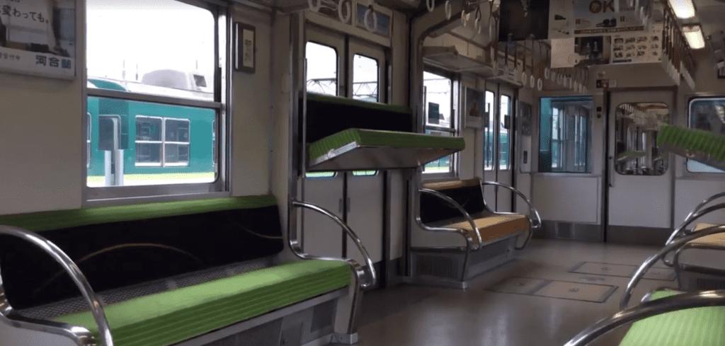 vagon-tren-01